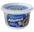 Limpa Aluminio 500ml
